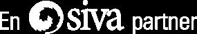 SIVA Partner Logo