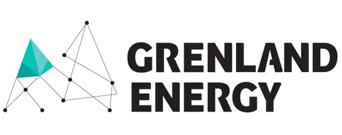 Grenland Energy