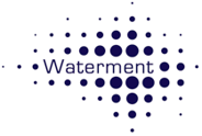 Waterment AS