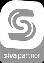 SIVA Partner
