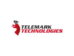 Telemark Technologies AS
