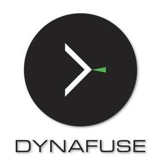 Dynafuse AS