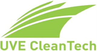 UVE Cleantech AS