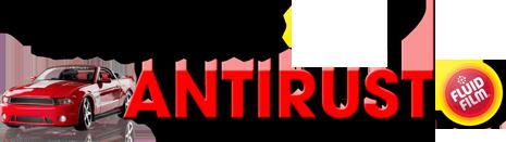 Telemark Antirust
