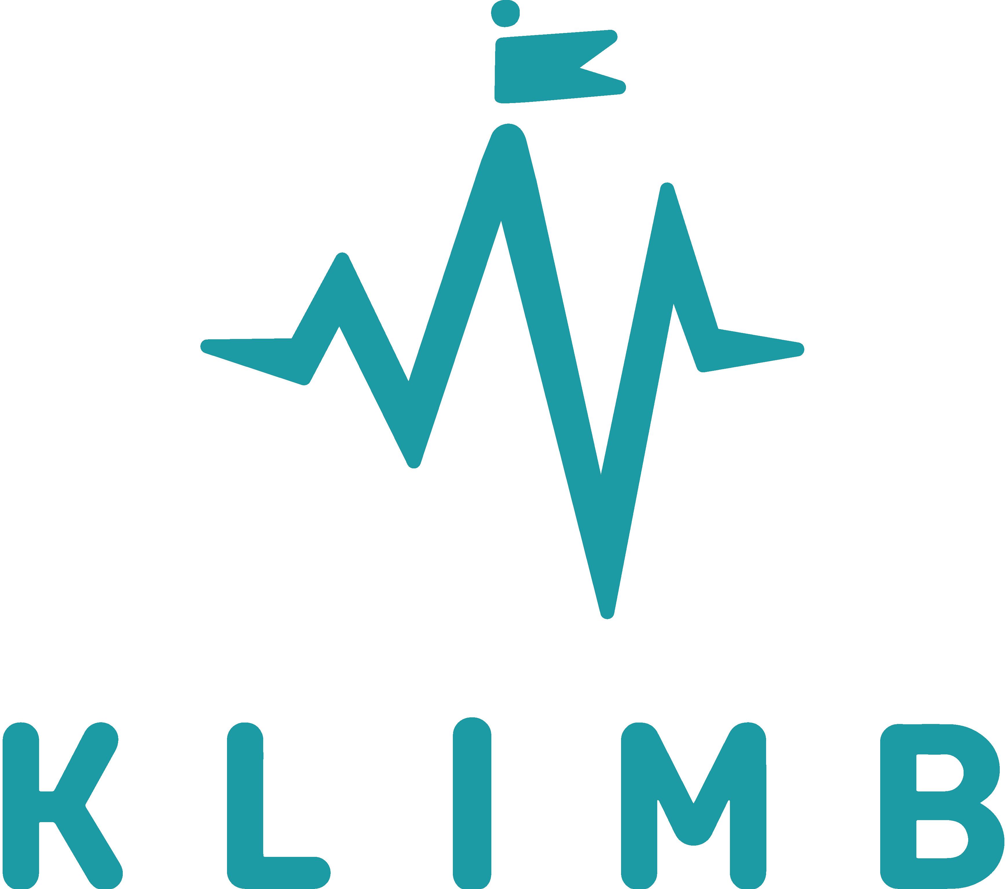 KLIMB AS