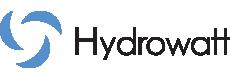 Hydrowatt AS